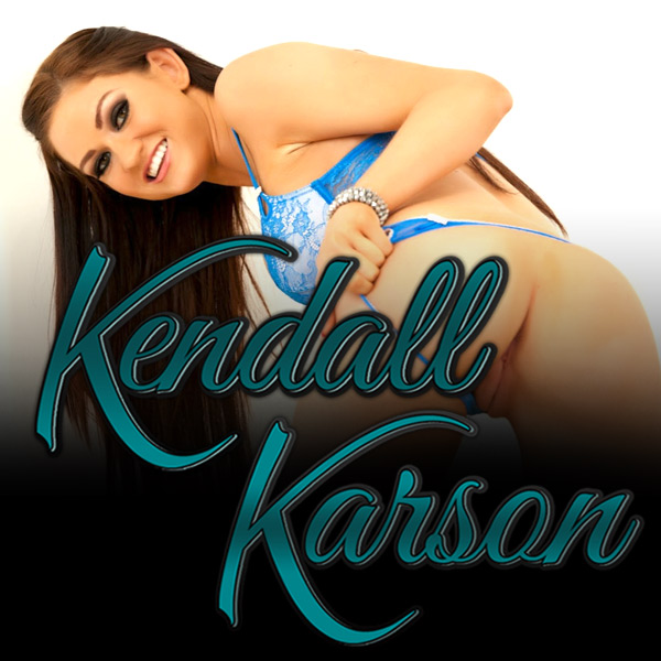 Ther named kendall is a pornstar topic simply